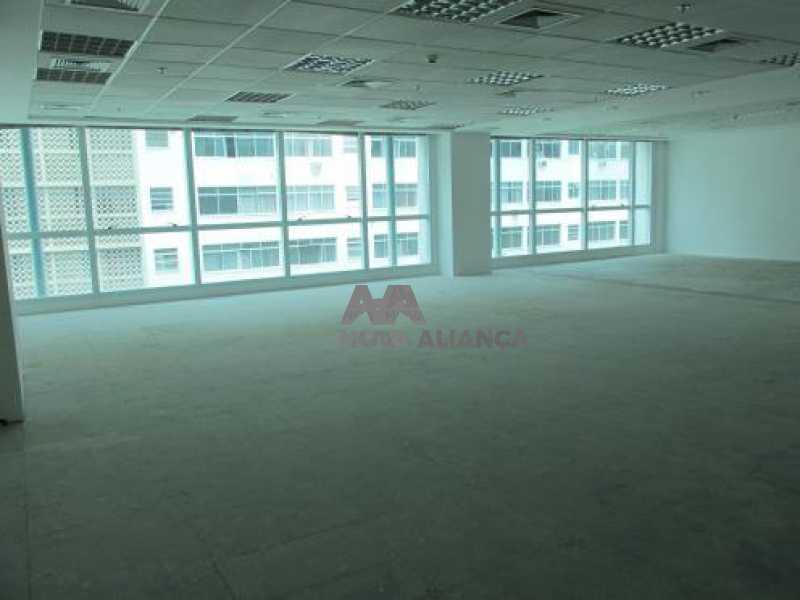284be32da6ef4994b604_g - Sala Comercial 120m² à venda Avenida Afrânio de Melo Franco,Leblon, Rio de Janeiro - R$ 5.400.000 - NISL00070 - 3