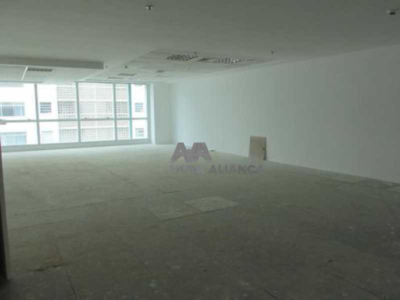 446b68464f34493b83fd_g - Sala Comercial 120m² à venda Avenida Afrânio de Melo Franco,Leblon, Rio de Janeiro - R$ 5.400.000 - NISL00070 - 4