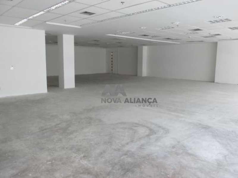 8160b0e87a56460794a4_g - Sala Comercial 120m² à venda Avenida Afrânio de Melo Franco,Leblon, Rio de Janeiro - R$ 5.400.000 - NISL00070 - 7