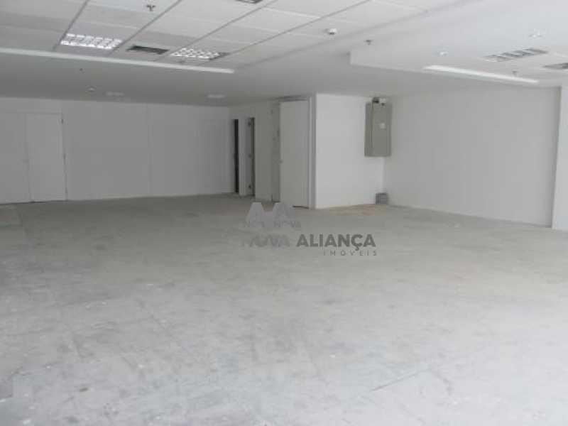 211000069f0941a29204_g - Sala Comercial 120m² à venda Avenida Afrânio de Melo Franco,Leblon, Rio de Janeiro - R$ 5.400.000 - NISL00070 - 5