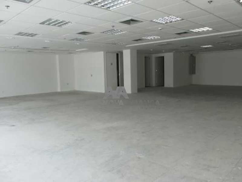 e64dc84383a84188ab37_g - Sala Comercial 120m² à venda Avenida Afrânio de Melo Franco,Leblon, Rio de Janeiro - R$ 5.400.000 - NISL00070 - 6