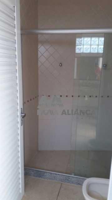 2c3d8a56-68e6-4e9d-85e6-b4b36a - Casa em Condomínio à venda Rua Araticum,Anil, Rio de Janeiro - R$ 1.690.000 - NBCN50002 - 19