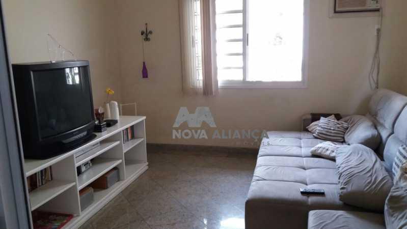 2f8d436a-1e6f-449b-8c92-145bf7 - Casa em Condomínio à venda Rua Araticum,Anil, Rio de Janeiro - R$ 1.690.000 - NBCN50002 - 10