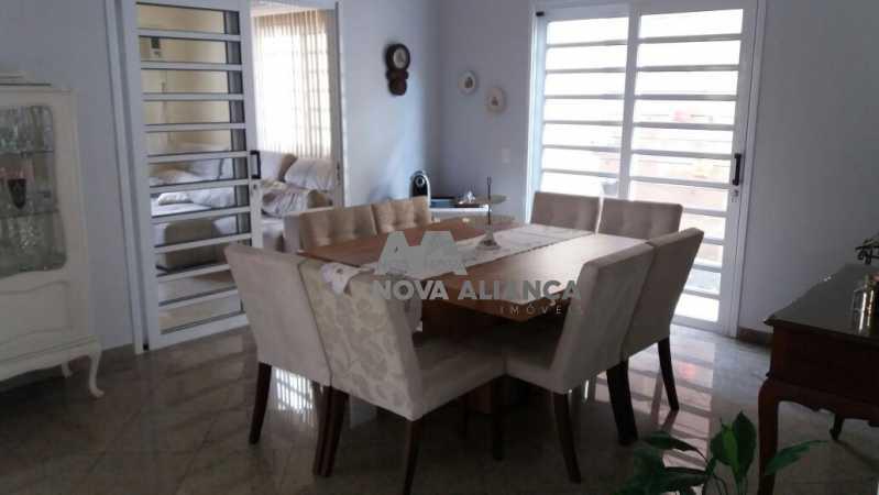 26a9fd89-c416-4b77-be7d-97c186 - Casa em Condomínio à venda Rua Araticum,Anil, Rio de Janeiro - R$ 1.690.000 - NBCN50002 - 11