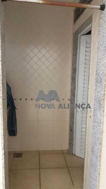 381dd6ad-5dc6-408c-8038-94830f - Casa em Condomínio à venda Rua Araticum,Anil, Rio de Janeiro - R$ 1.690.000 - NBCN50002 - 26