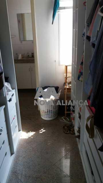 567ab423-dc69-482c-860e-b71f64 - Casa em Condomínio à venda Rua Araticum,Anil, Rio de Janeiro - R$ 1.690.000 - NBCN50002 - 17