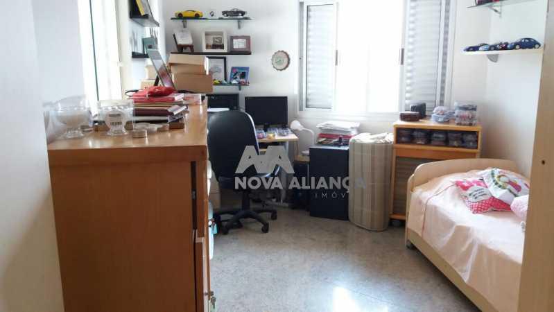 14741a36-a68a-421e-9d22-9e3f68 - Casa em Condomínio à venda Rua Araticum,Anil, Rio de Janeiro - R$ 1.690.000 - NBCN50002 - 18