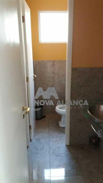 a8da8280-b75c-4e02-88a9-2e7c6d - Casa em Condomínio à venda Rua Araticum,Anil, Rio de Janeiro - R$ 1.690.000 - NBCN50002 - 27
