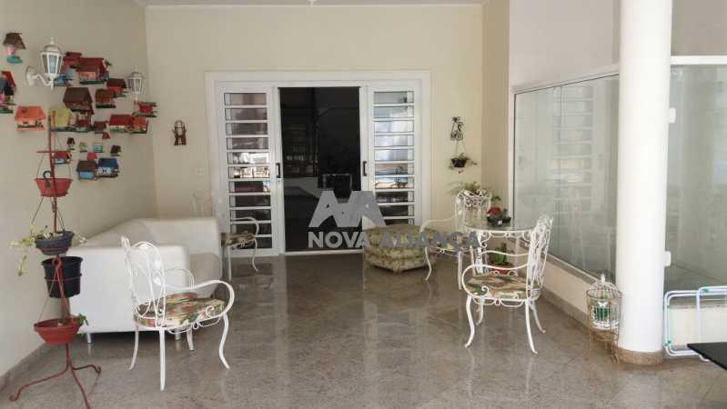 a654c8ed-2278-43ce-902d-53a975 - Casa em Condomínio à venda Rua Araticum,Anil, Rio de Janeiro - R$ 1.690.000 - NBCN50002 - 29
