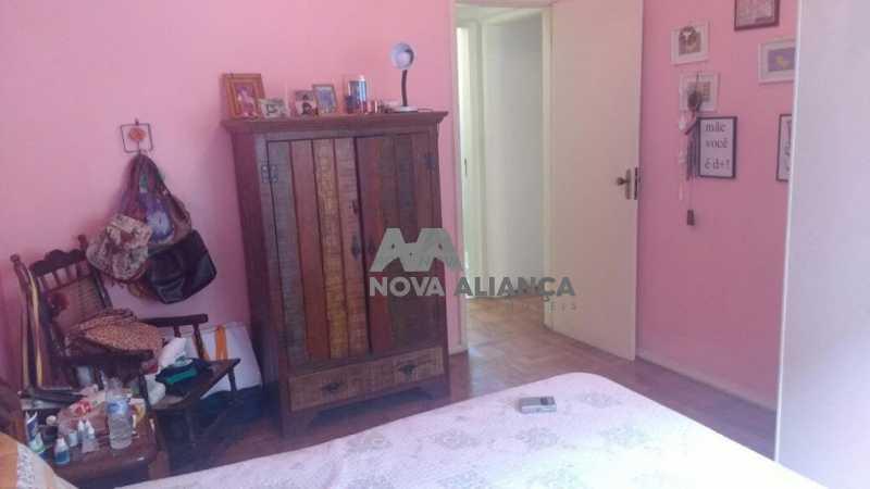 IMG-20171026-WA0007 - Apartamento à venda Rua Mearim,Grajaú, Rio de Janeiro - R$ 420.000 - NTAP30449 - 8