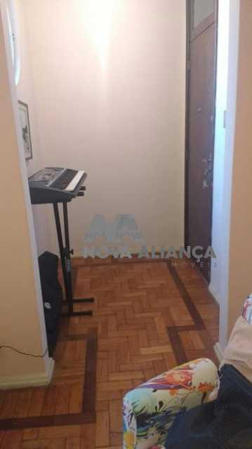 IMG-20171026-WA0011 - Apartamento à venda Rua Mearim,Grajaú, Rio de Janeiro - R$ 420.000 - NTAP30449 - 12