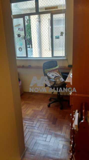 IMG-20171026-WA0013 - Apartamento à venda Rua Mearim,Grajaú, Rio de Janeiro - R$ 420.000 - NTAP30449 - 13