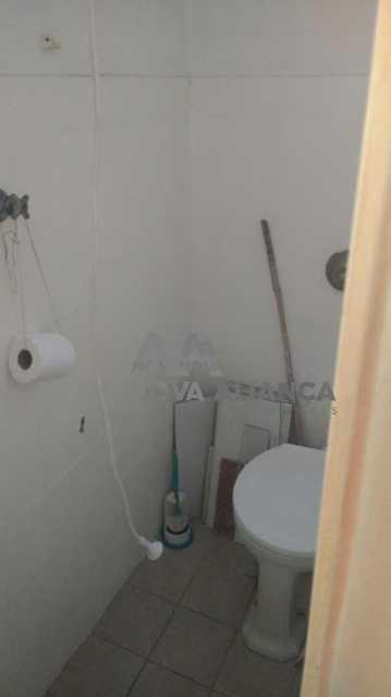 IMG-20171026-WA0014 - Apartamento à venda Rua Mearim,Grajaú, Rio de Janeiro - R$ 420.000 - NTAP30449 - 28