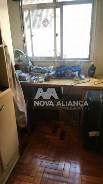 IMG-20171026-WA0015 - Apartamento à venda Rua Mearim,Grajaú, Rio de Janeiro - R$ 420.000 - NTAP30449 - 10