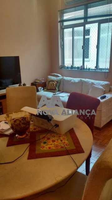 IMG-20171026-WA0016 - Apartamento à venda Rua Mearim,Grajaú, Rio de Janeiro - R$ 420.000 - NTAP30449 - 3