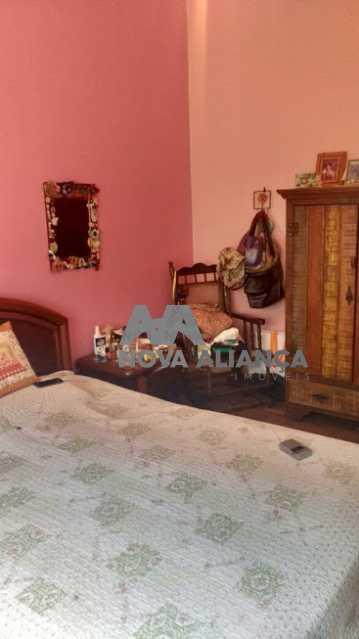 IMG-20171026-WA0019 - Apartamento à venda Rua Mearim,Grajaú, Rio de Janeiro - R$ 420.000 - NTAP30449 - 6