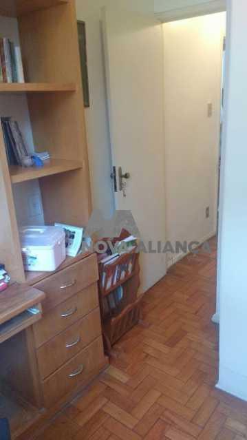IMG-20171026-WA0021 - Apartamento à venda Rua Mearim,Grajaú, Rio de Janeiro - R$ 420.000 - NTAP30449 - 16