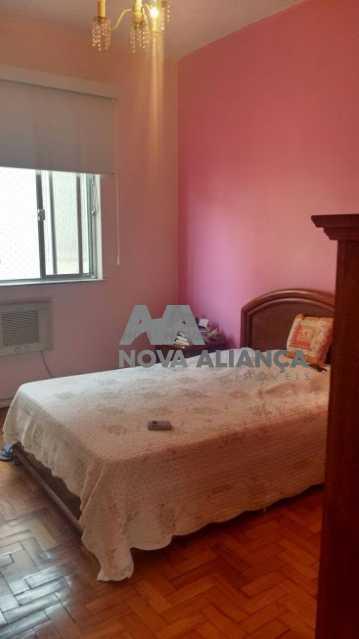 IMG-20171026-WA0022 - Apartamento à venda Rua Mearim,Grajaú, Rio de Janeiro - R$ 420.000 - NTAP30449 - 7