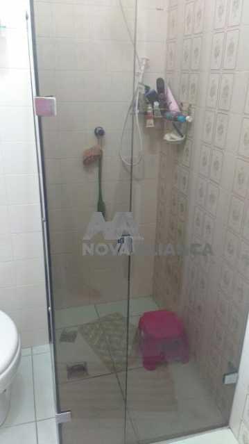 IMG-20171026-WA0025 - Apartamento à venda Rua Mearim,Grajaú, Rio de Janeiro - R$ 420.000 - NTAP30449 - 19