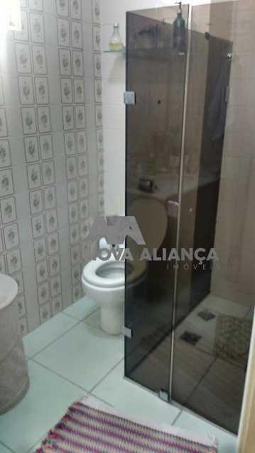IMG-20171026-WA0027 - Apartamento à venda Rua Mearim,Grajaú, Rio de Janeiro - R$ 420.000 - NTAP30449 - 20