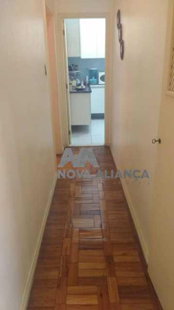 IMG-20171026-WA0031 - Apartamento à venda Rua Mearim,Grajaú, Rio de Janeiro - R$ 420.000 - NTAP30449 - 17