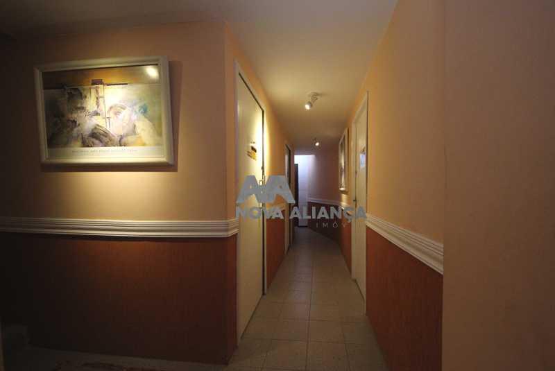 corred1 - Prédio 590m² à venda Rua Senador Soares,Vila Isabel, Rio de Janeiro - R$ 2.700.000 - NTPR00006 - 9