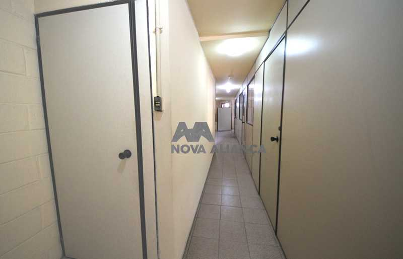 corred2 - Prédio 590m² à venda Rua Senador Soares,Vila Isabel, Rio de Janeiro - R$ 2.700.000 - NTPR00006 - 12