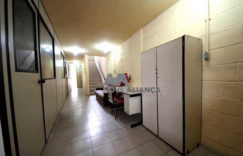 corred3 - Prédio 590m² à venda Rua Senador Soares,Vila Isabel, Rio de Janeiro - R$ 2.700.000 - NTPR00006 - 11