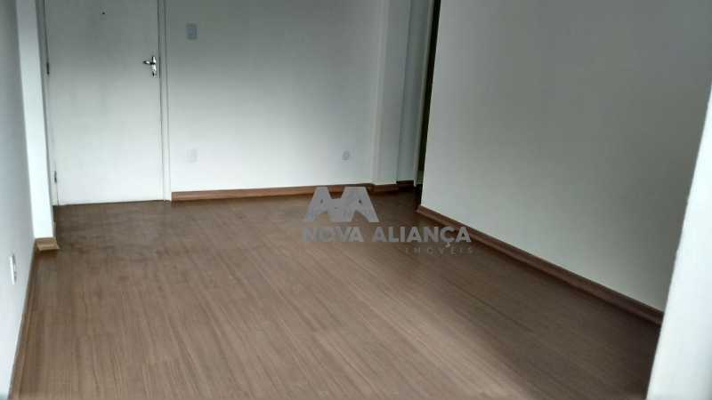 4c0109d4-4509-4045-bac5-febcac - Apartamento à venda Boulevard Vinte e Oito de Setembro,Vila Isabel, Rio de Janeiro - R$ 340.000 - NFAP20905 - 1