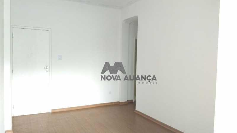 4ce5cd26-4e26-4a83-aea7-730741 - Apartamento à venda Boulevard Vinte e Oito de Setembro,Vila Isabel, Rio de Janeiro - R$ 340.000 - NFAP20905 - 3