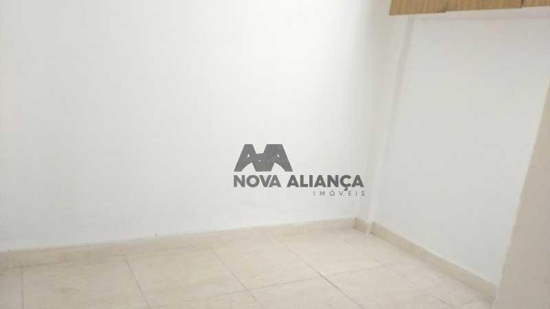 5a78a9a7-4044-4489-a331-2229ba - Apartamento à venda Boulevard Vinte e Oito de Setembro,Vila Isabel, Rio de Janeiro - R$ 340.000 - NFAP20905 - 9