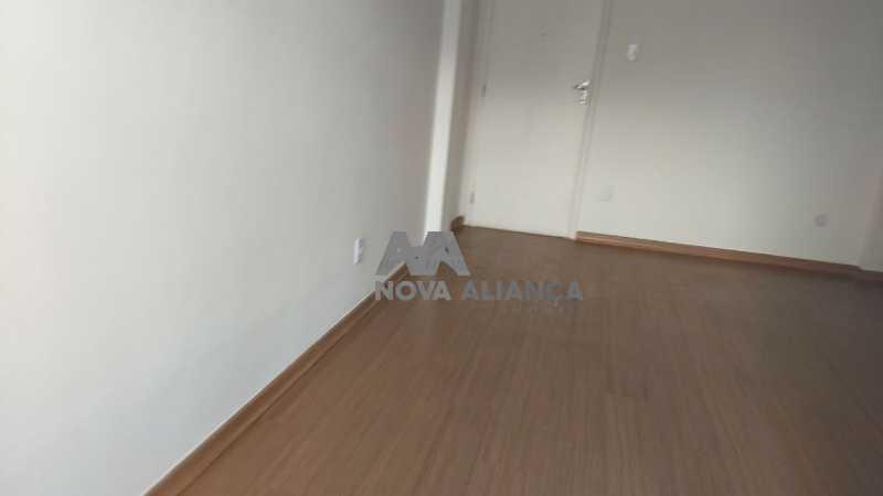 37ecb171-0172-429b-aa4f-a04ea0 - Apartamento à venda Boulevard Vinte e Oito de Setembro,Vila Isabel, Rio de Janeiro - R$ 340.000 - NFAP20905 - 4