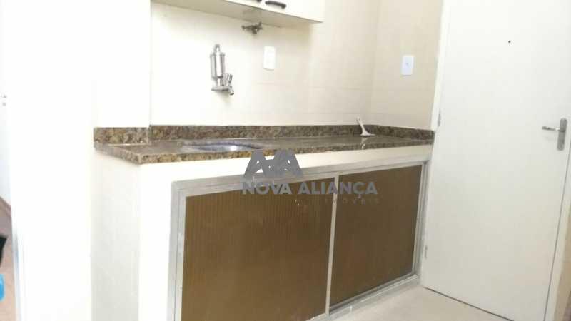 87b23c96-64d9-481b-8bc7-92c663 - Apartamento à venda Boulevard Vinte e Oito de Setembro,Vila Isabel, Rio de Janeiro - R$ 340.000 - NFAP20905 - 10