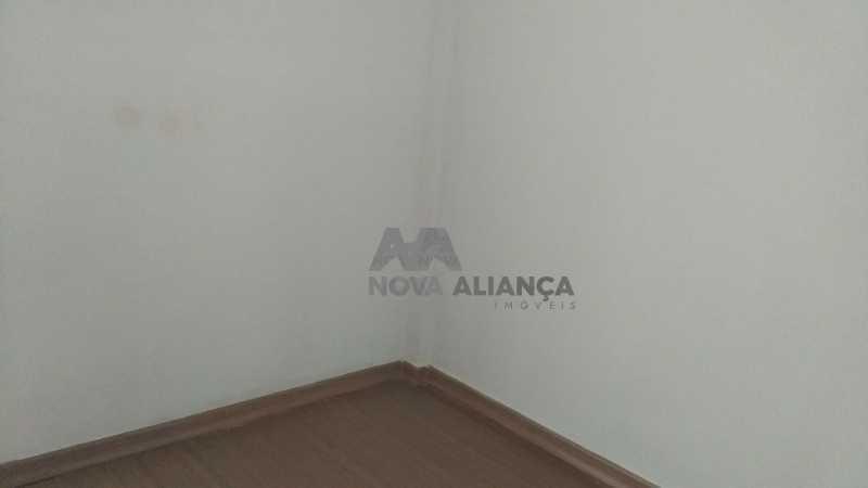 028206ad-260b-44bd-ad7f-fb20e0 - Apartamento à venda Boulevard Vinte e Oito de Setembro,Vila Isabel, Rio de Janeiro - R$ 340.000 - NFAP20905 - 5