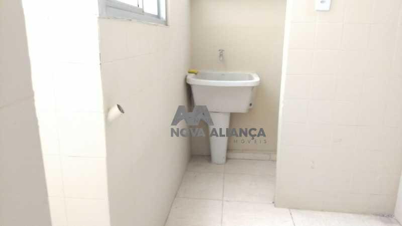 33202345-6939-4425-bba1-61cba8 - Apartamento à venda Boulevard Vinte e Oito de Setembro,Vila Isabel, Rio de Janeiro - R$ 340.000 - NFAP20905 - 12