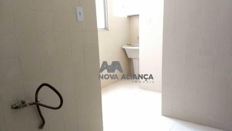 a1ea71d2-9f33-4790-b3ff-9257e0 - Apartamento à venda Boulevard Vinte e Oito de Setembro,Vila Isabel, Rio de Janeiro - R$ 340.000 - NFAP20905 - 13