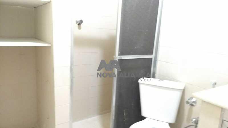 a24ee81f-191e-43b4-b9b0-48afff - Apartamento à venda Boulevard Vinte e Oito de Setembro,Vila Isabel, Rio de Janeiro - R$ 340.000 - NFAP20905 - 14