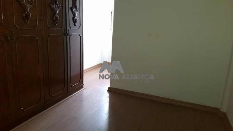 f7055174-1eb9-4727-a060-2096f2 - Apartamento à venda Boulevard Vinte e Oito de Setembro,Vila Isabel, Rio de Janeiro - R$ 340.000 - NFAP20905 - 8