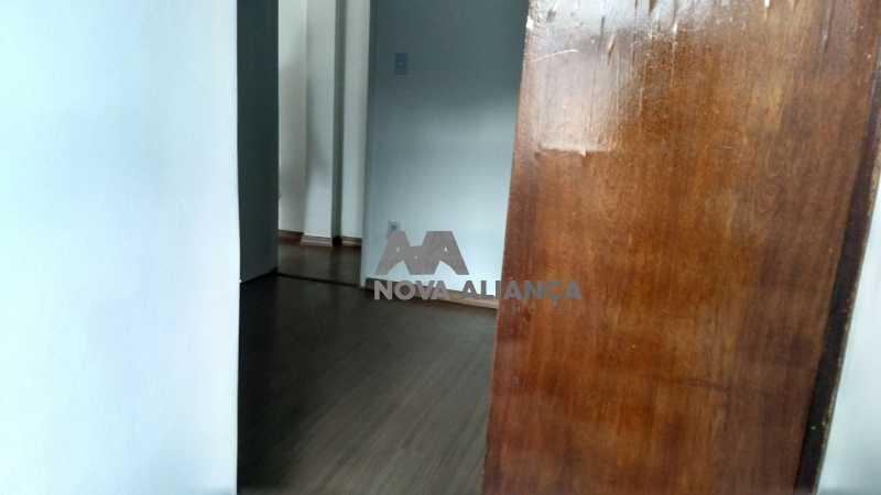 fa0fa7fc-e77c-428b-80dd-06c42c - Apartamento à venda Boulevard Vinte e Oito de Setembro,Vila Isabel, Rio de Janeiro - R$ 340.000 - NFAP20905 - 6