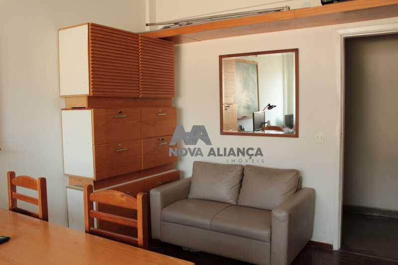 IMG_2011 - Sala Comercial 16m² à venda Rua Conde de Bonfim,Tijuca, Rio de Janeiro - R$ 280.000 - NTSL00049 - 5