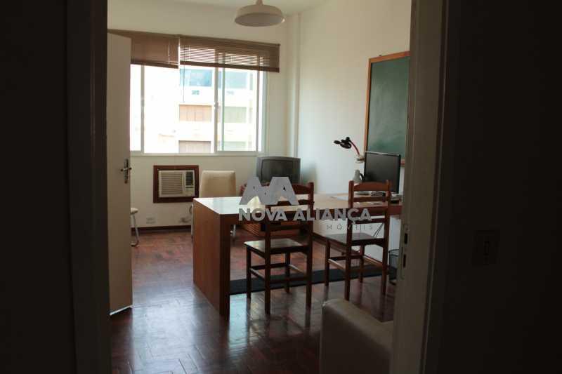 IMG_2030 - Sala Comercial 16m² à venda Rua Conde de Bonfim,Tijuca, Rio de Janeiro - R$ 280.000 - NTSL00049 - 7