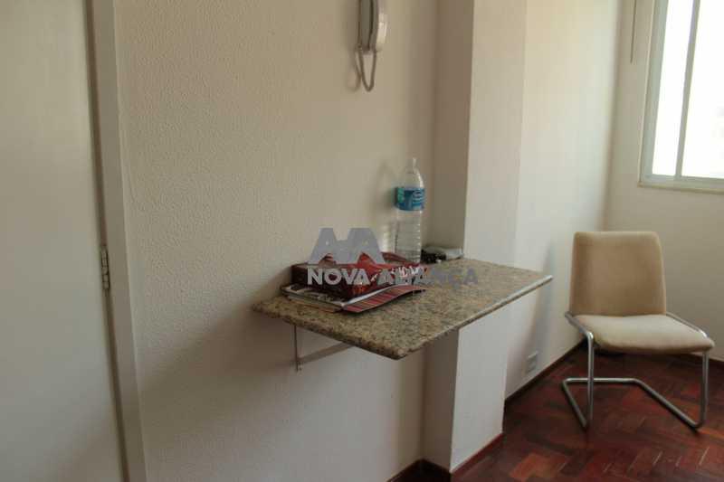 IMG_2032 - Sala Comercial 16m² à venda Rua Conde de Bonfim,Tijuca, Rio de Janeiro - R$ 280.000 - NTSL00049 - 11