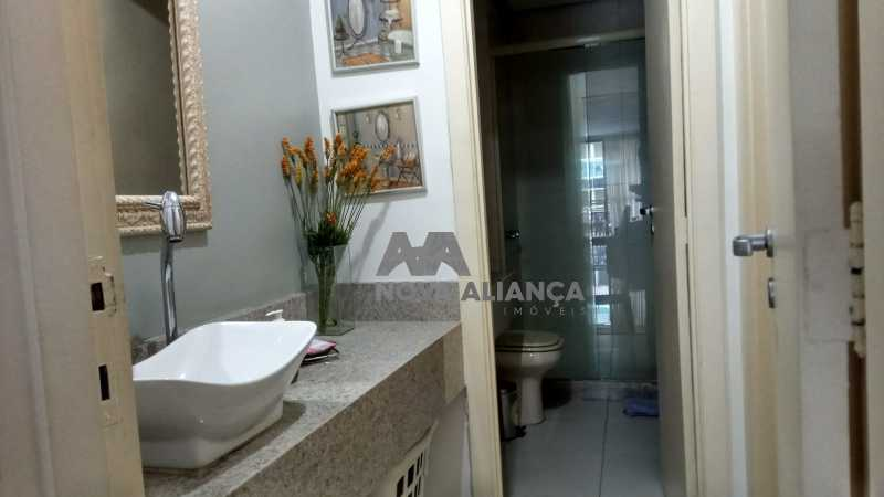 IMG_20171101_141201_HDR - Flat à venda Rua Prudente de Morais,Ipanema, Rio de Janeiro - R$ 2.150.000 - NIFL20021 - 15