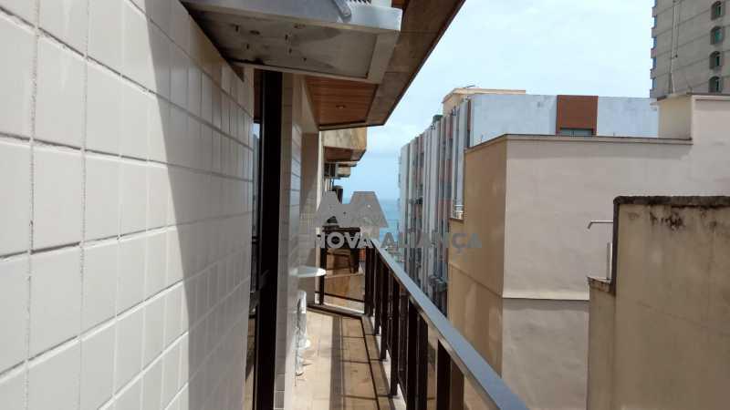 IMG_20171101_141339_HDR - Flat à venda Rua Prudente de Morais,Ipanema, Rio de Janeiro - R$ 2.150.000 - NIFL20021 - 13