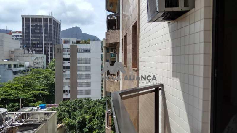 IMG_20171101_141357_HDR - Flat à venda Rua Prudente de Morais,Ipanema, Rio de Janeiro - R$ 2.150.000 - NIFL20021 - 12