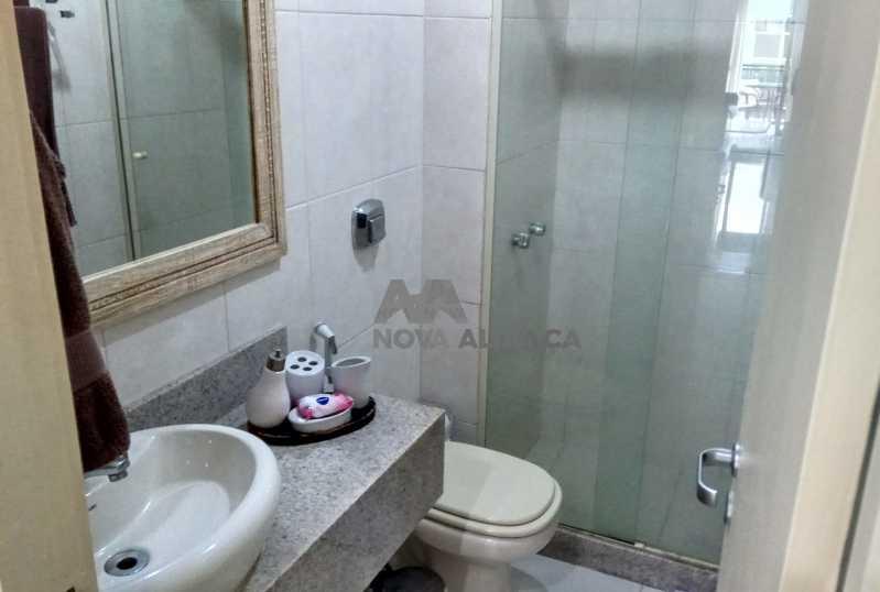 IMG_20171101_141614_HDR - Flat à venda Rua Prudente de Morais,Ipanema, Rio de Janeiro - R$ 2.150.000 - NIFL20021 - 16