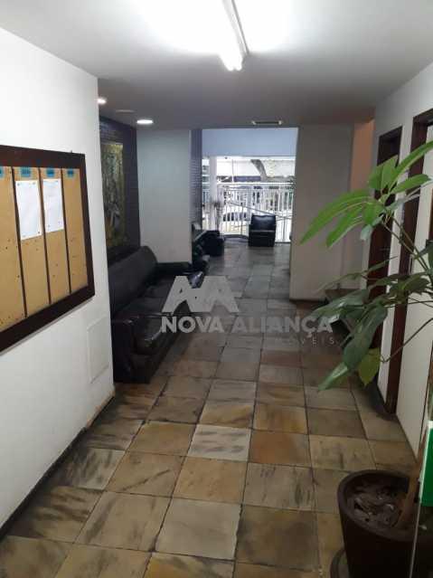 4 - Prédio 1000m² à venda Copacabana, Rio de Janeiro - R$ 7.479.000 - NBPR120001 - 4