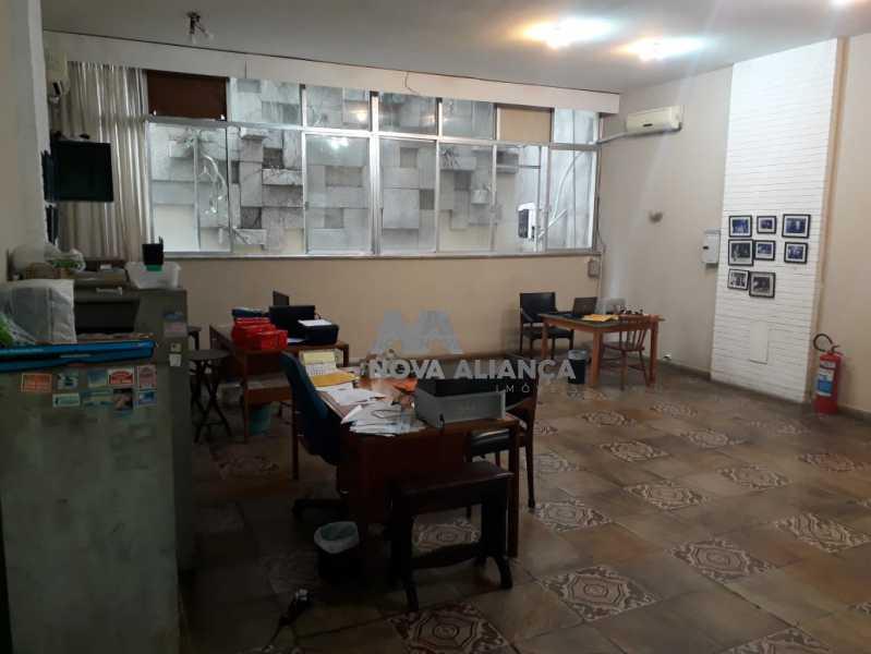 7 - Prédio 1000m² à venda Copacabana, Rio de Janeiro - R$ 7.479.000 - NBPR120001 - 7
