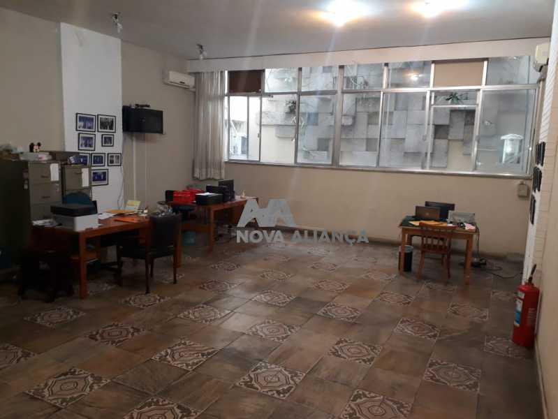 8 - Prédio 1000m² à venda Copacabana, Rio de Janeiro - R$ 7.479.000 - NBPR120001 - 8