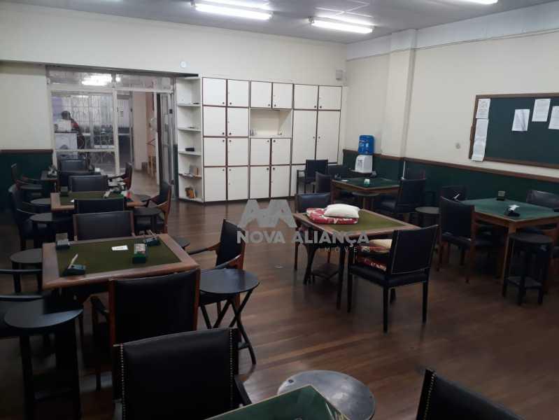 10 - Prédio 1000m² à venda Copacabana, Rio de Janeiro - R$ 7.479.000 - NBPR120001 - 10